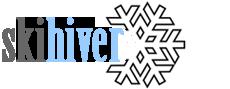Ski Hiver Ski Chalet holidays logo